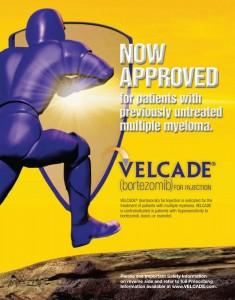 Velcade-2008