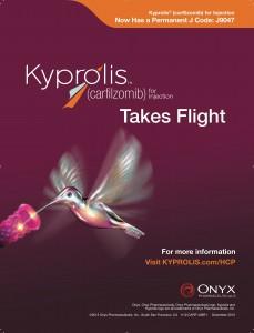 Kyprolis-40875-hcpUSA