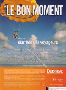 Dukoral-112011