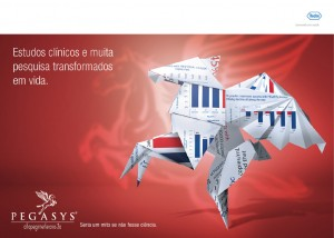 origami_pegasys_42x30_02_o_905